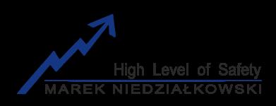 HLS - logo
