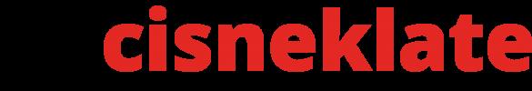 cropped-cisneklate_logo
